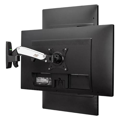 Giá treo màn hình máy tính NB F120